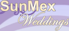 Sandos Resort Playacar Hotel wedding packages - Our Sandos Resort Playacar Hotel wedding coordinators can plan your beach wedding at Sandos Resort Playacar